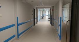 Trudna sytuacja w szpitalu klinicznym. Ponad połowa położnych jest na zwolnieniach