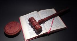 Zreformowano proces karny. Sprawy w sądach mają się toczyć szybciej i sprawniej