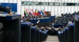 Po wyborach w Parlamencie Europejskim mają nieznacznie zyskać konserwatyści
