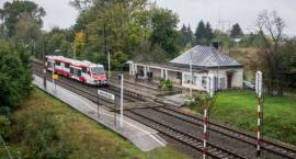 Wypowiedz się w sprawie rozkładów jazdy pociągów