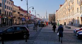 Polacy chcą rozmawiać o zdrowiu i rozdzieleniu kościoła od państwa