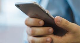 Wezwanie chorego na kontrolę - teraz także poprzez pocztę elektroniczną lub telefonicznie