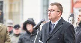 Rafał Rudnicki złożył wyjaśnienia, a wróżbita Maciej mógłby się od nas uczyć