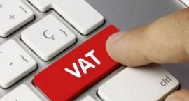 Płacenie podatków jest teraz znacznie prostsze