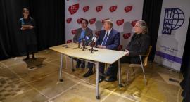 Duże stowarzyszenie teatralne przeniosło swą siedzibę do Białegostoku