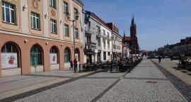 Paweł Adamowicz jednak będzie honorowym obywatelem Białegostoku