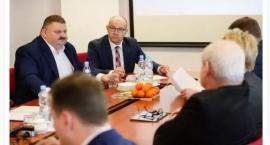 Na promocję zdrowia samorząd województwa przekazał 200 tys. złotych