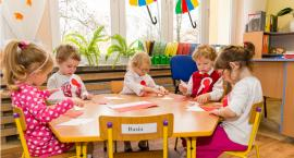 Rozpoczęła się rekrutacja do przedszkoli i szkół podstawowych