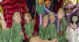 Magiczna zabawa z teatrem czeka na dzieci w Muzeum Alfonsa Karnego