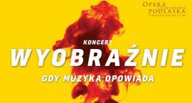 Filharmonia zaprasza na jubileuszowy koncert w 60. urodziny Maestro Mirosława Jacka Błaszczyka