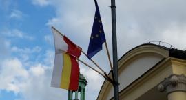 Prezydent Duda podpisał zarządzenie w sprawie wyborów do Parlamentu Europejskiego