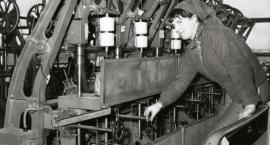 Na specjalnej wystawie zobaczymy kobiety pracujące w PRL