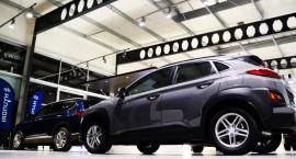 Hyundai mocno postawił na jakość i są tego efekty