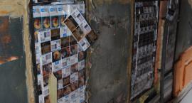 Straż Graniczna wykryła w busie kontrabandę papierosową