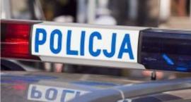 Poszukiwani wpadli w ręce policji