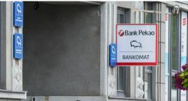 Mniejsi przedsiębiorcy ocenili banki. Najlepszy Pekao S.A.