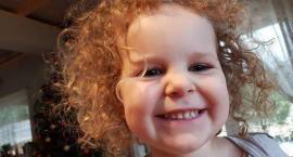 Matka i córka wciąż nie są odnalezione. Policja szuka porwanych i porywaczy