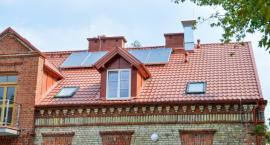 Od poniedziałku rozpoczyna się dodatkowy nabór na kolektory słoneczne