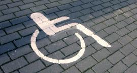 Osiem mieszkań dla osób niepełnosprawnych powstanie w Supraślu