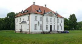 Podatki mieszkańców Choroszczy niech wracają do Choroszczy