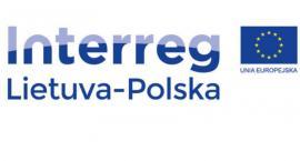 Poszukiwany manager do polsko – litewskiego projektu