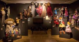 Muzeum Rzeźby Alfonsa Karnego zaprasza dzieci na wesoły spektakl