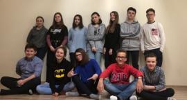 Białostoccy uczniowie w unijnym projekcie eTwinnig