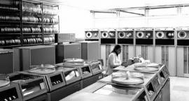 Zarządzają, edukują, pracują – kobiety na Politechnice Białostockiej