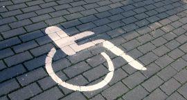Problem z niepełnosprawnymi jest bardziej złożony