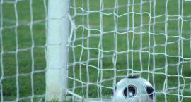Pucharu Polski nie będzie