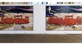 Nowa wystawa w Galerii Arsenał