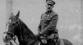 Dwa dni świętowania imienin Marszałka w Muzeum Wojska