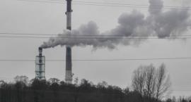 Walka ze smogiem może być teraz łatwiejsza