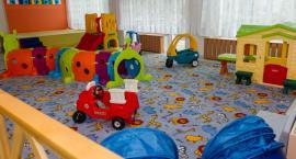 Gmina może naliczyć odsetki za opóźnienia w płatnościach za przedszkole