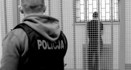 Białostoccy policjanci zatrzymali 24 osoby poszukiwane