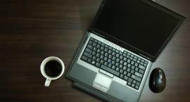 """Zaproszenie do udziału w projekcie """"Ja w Internecie – bezpłatnych szkoleń z umiejętności cyfrowych"""""""