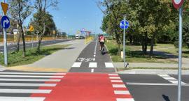 W tym roku powstanie około 21 km dróg rowerowych w Białymstoku