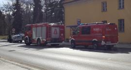 Można już pozyskać pieniądze na wyposażenie Ochotniczych Straży Pożarnych