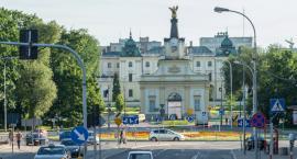 Uniwersytet Medyczny będzie współpracował z kliniką psychiatryczną z Mińska