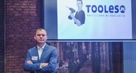 Gazele Biznesu rozdane. Firma Tooles w gronie najlepszych