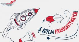 Finansowa misja edukacyjna rozpoczęta