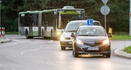 Dziura w prawie może przeszkodzić tym, którzy chcą mieć prawo… jazdy