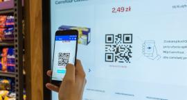 Google i Carrefour podjęły współpracę w zakresie pomocy obsługi klienta
