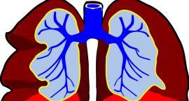 Swoje płuca będą mogli sprawdzić mieszkańcy Knyszyna