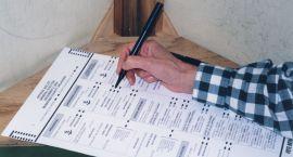 Zbierz podpisy a zasiądziesz w komisji
