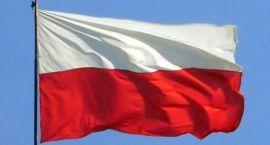 Narodowe Święto Niepodległości – bądźmy razem
