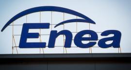 W rozwoju energii zielonej pomoże Enea