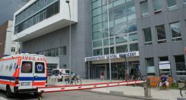 Centrum Psychiatrii w Białymstoku staje się faktem