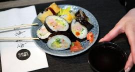 Restauracja KOKU Sushi bogatsza o dwa nowe lokale