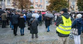 Dumni z protestowania – nowe ustalenia psychologów